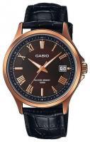 Casio MTP-1383RL-5A