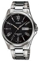 Casio MTP-1384D-1A