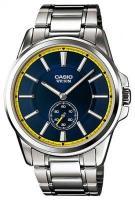 Casio MTP-E101D-2A