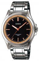 Casio MTP-E104D-1A
