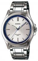 Casio MTP-E104D-7A
