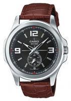 Casio MTP-E112L-1A