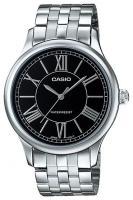 Casio MTP-E113D-1A