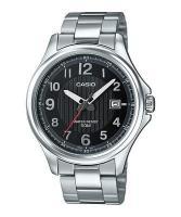 Casio MTP-E126D-1A
