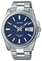 Casio MTP-E127D-2A