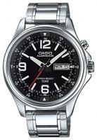 Casio MTP-E201D-1B