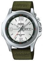 Casio MTP-E202-3A