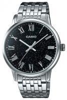 Casio MTP-TW100D-1A