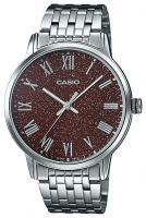 Casio MTP-TW100D-5A