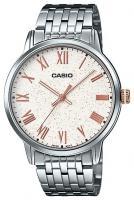 Casio MTP-TW100D-7A