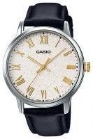 Casio MTP-TW100L-7A1