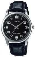 Casio MTP-V001L-1B