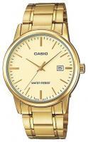 Casio MTP-V002G-9A
