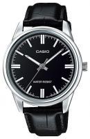Casio MTP-V005L-1A
