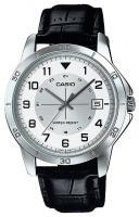 Casio MTP-V008L-7B1
