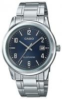 Casio MTP-VS01D-2B