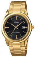 Casio MTP-VS01G-1A