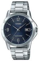 Casio MTP-VS02D-2A