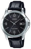 Casio MTP-VS02L-1A