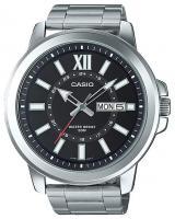 Casio MTP-X100D-1A