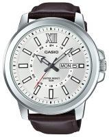 Casio MTP-X100L-7A