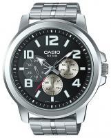 Casio MTP-X300D-1A