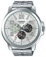 Casio MTP-X300D-7A