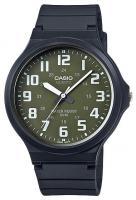 Casio MW-240-3B