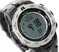 Casio PRW-3100-1