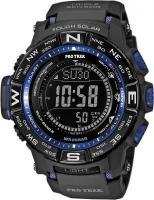 Casio PRW-3500Y-1E