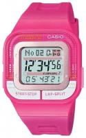 Casio SDB-100-4A