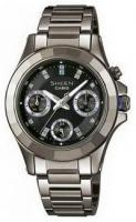Casio SHE-3503D-8A
