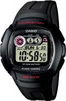 Casio W-210-1C