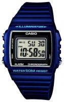 Casio W-215H-2A