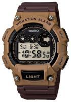 Casio W-735H-5A