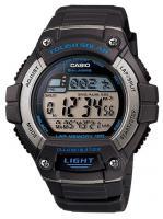 Casio W-S220-8A