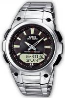 Casio WVA-109HDE-1A