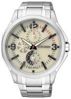 Citizen AP4000-58W
