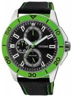 Citizen AP4030-06E
