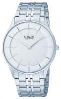 Citizen AR3016-51A