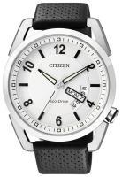Citizen AW0010-01AE