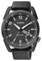 Citizen AW0015-08E