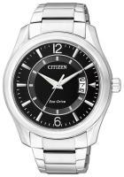 Citizen AW1030-50E