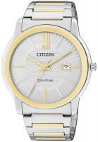 Citizen AW1214-57A