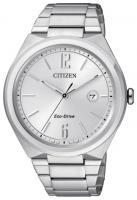 Citizen AW1370-51A