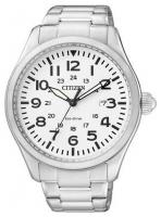 Citizen BM6831-59A