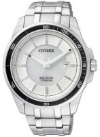 Citizen BM6920-51A