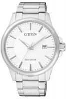 Citizen BM7290-51A