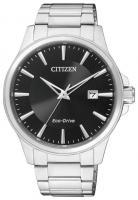 Citizen BM7290-51E