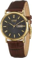 Citizen BM8243-05E